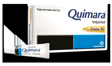 quimara