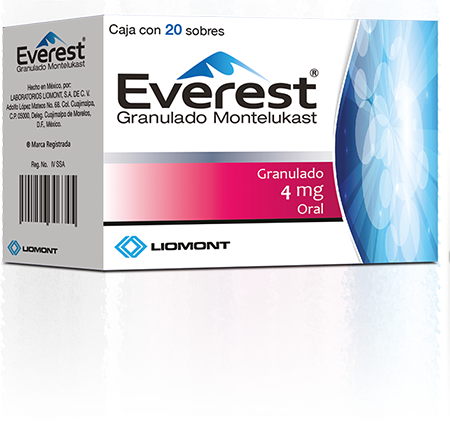 everest4mgoral