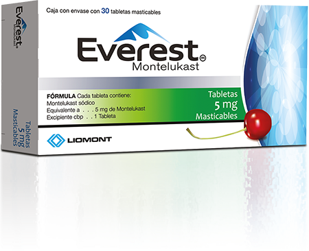 everest5mgmasticable
