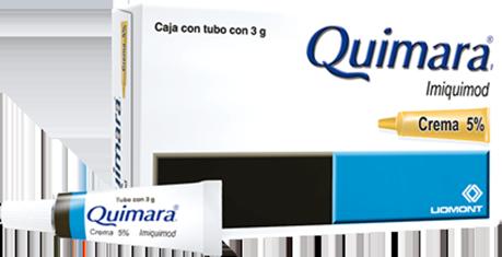liomont_quimara_5_crema_caja_tubo_3g