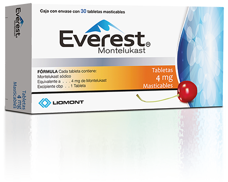 everest4mgmasticable